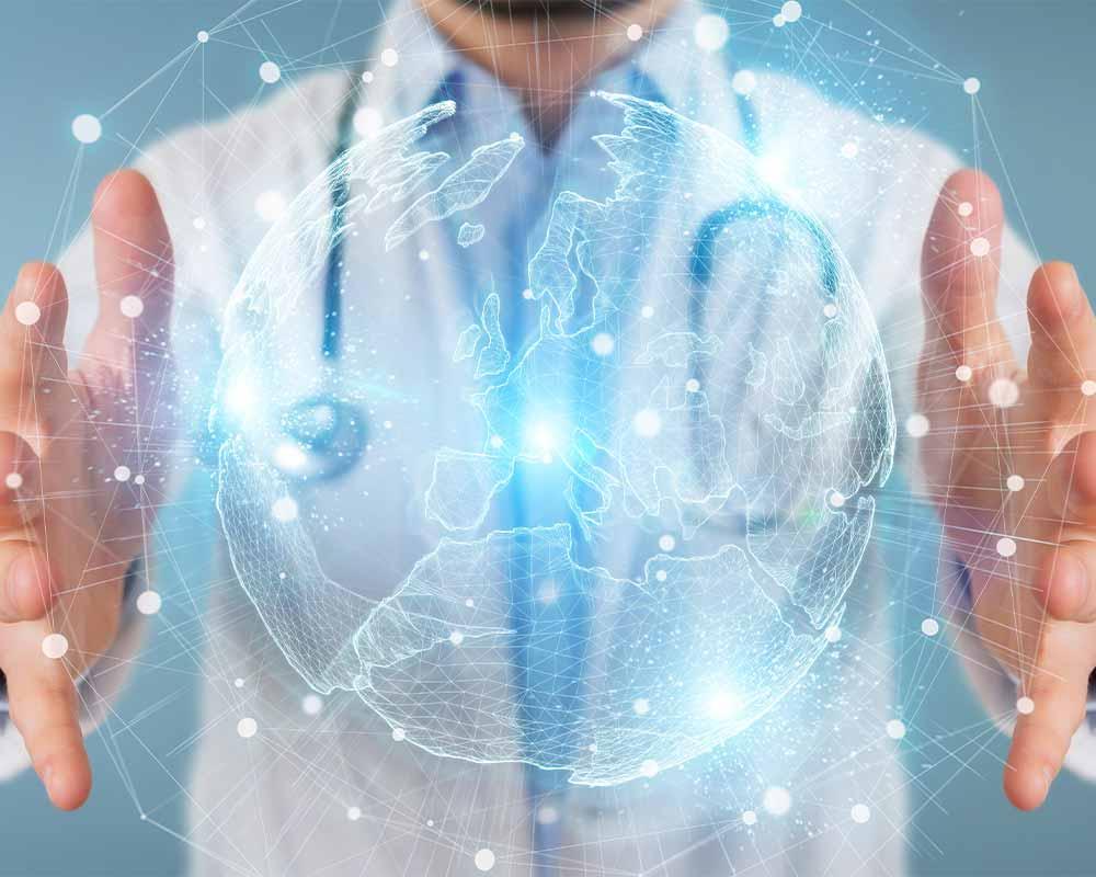 Best Medical Websites Health and Medical Information Sites