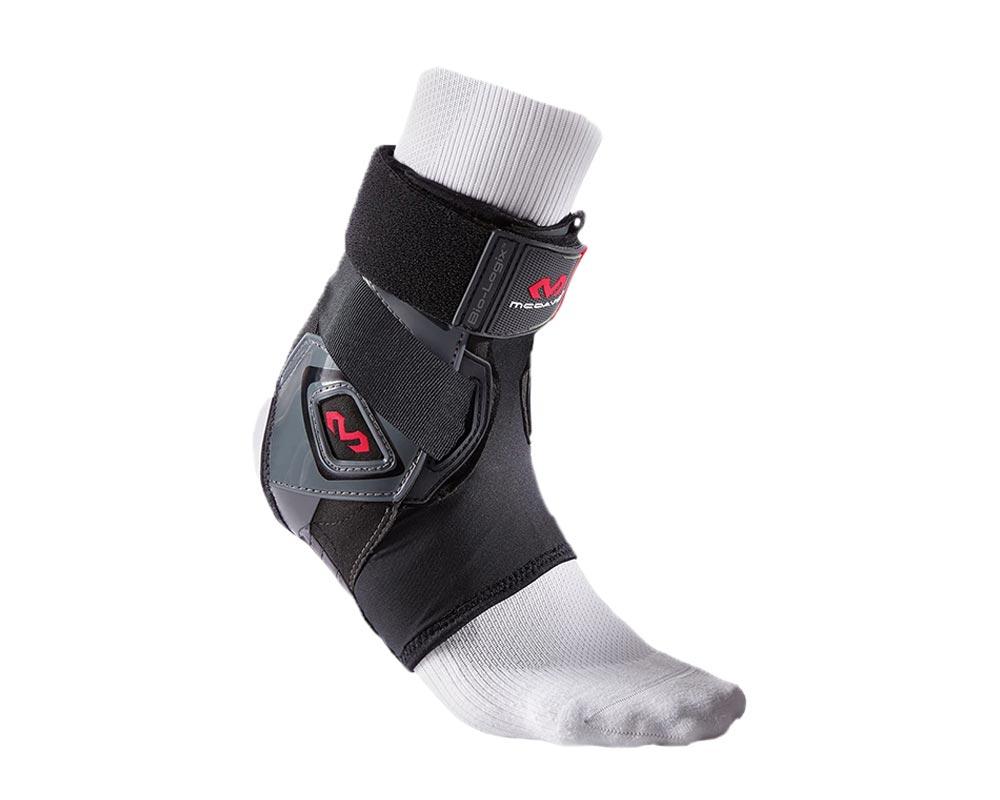 Best Ankle Brace 2021 for Basketball