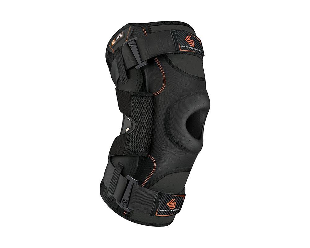 best knee brace 2021