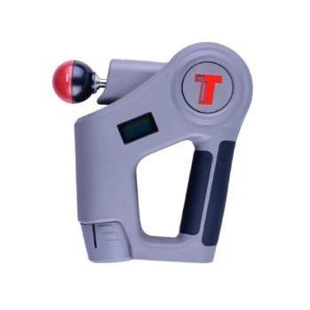 TimTam-Power-Massage-Pro