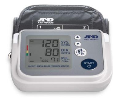 AD-Medical-Upper-Arm-Blood-Pressure-Monitor