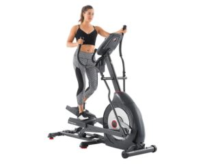 Best Elliptical for Bad Knee 2021