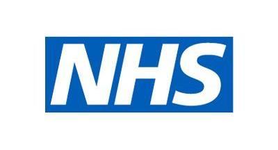 NHS.uk