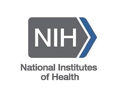 NIH.Gov
