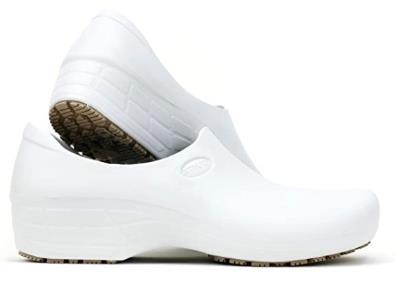 Work Shoes for Nursing