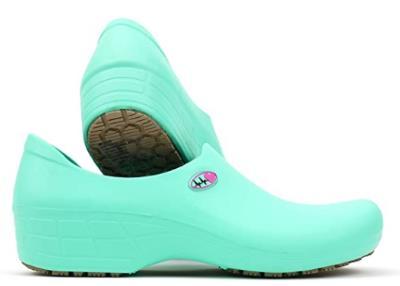 Women's Cute Nursing Shoes