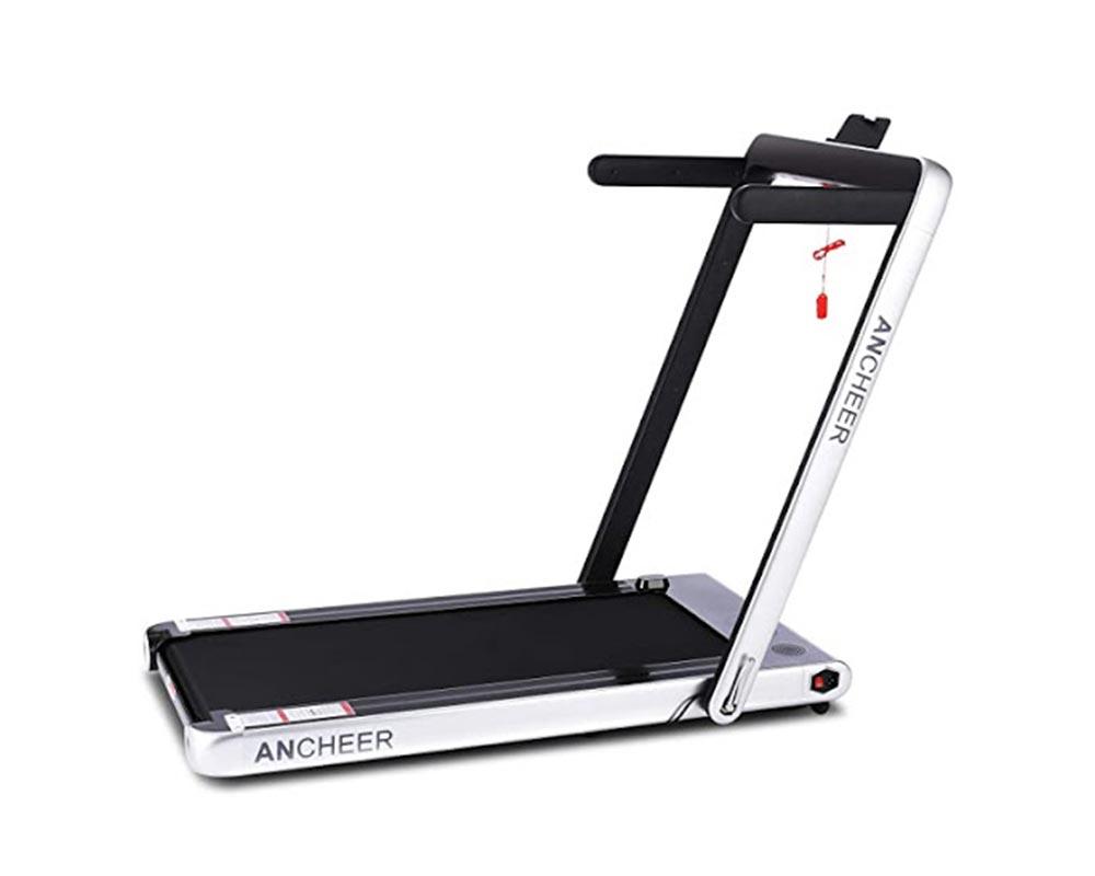 Best Treadmill Ancheer