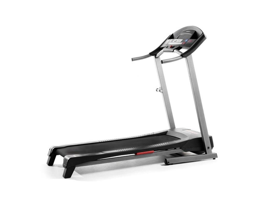 Best Treadmill Weslo Cadence