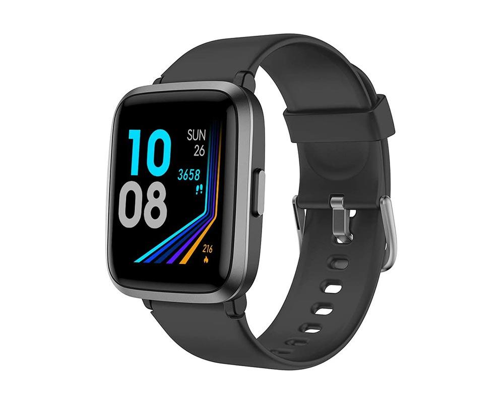 Yaway 023 Best Watch blood pressure monitor