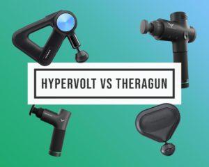 hypervolt vs theragun thumbnail
