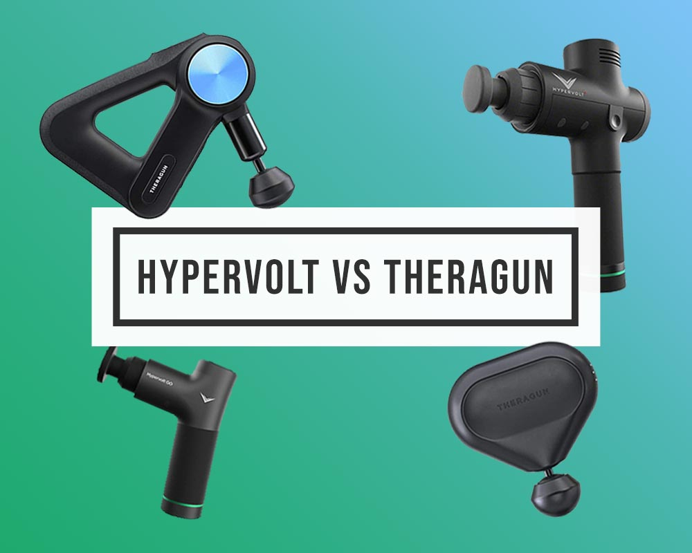 hypervolt vs theragun thumbnail