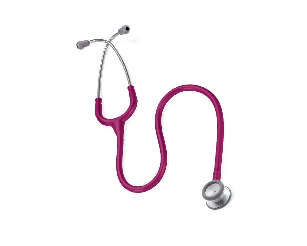 best pediatric stethoscope 3m littman classic 2