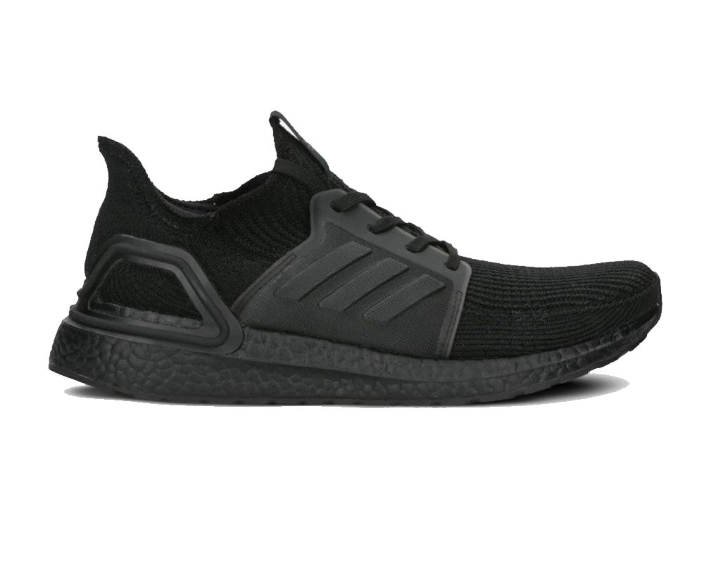 Best Running Shoes for Achilles Tendonitis Adidas Ultraboost 19