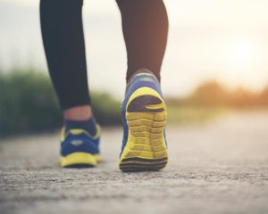 Best Running Shoes for Achilles Tendonitis banner