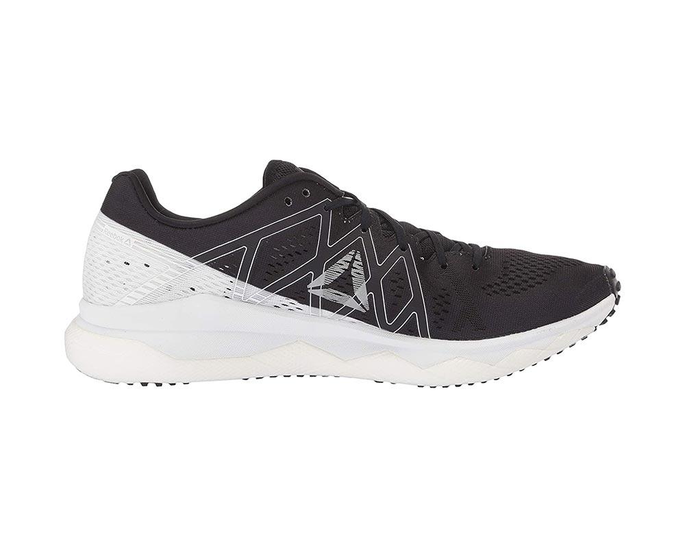 Best Running Shoes for Achilles Tendonitis Reebok Floatride Run Fast