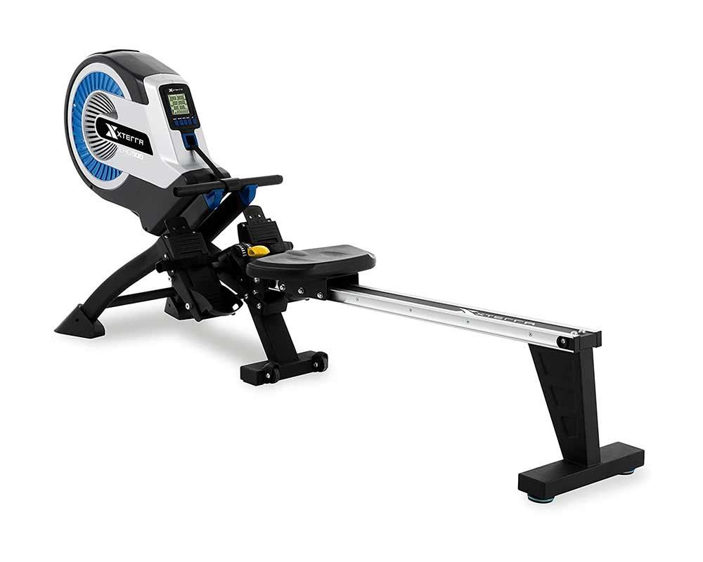 XTERRA Fitness ERG500 Best Home Rower