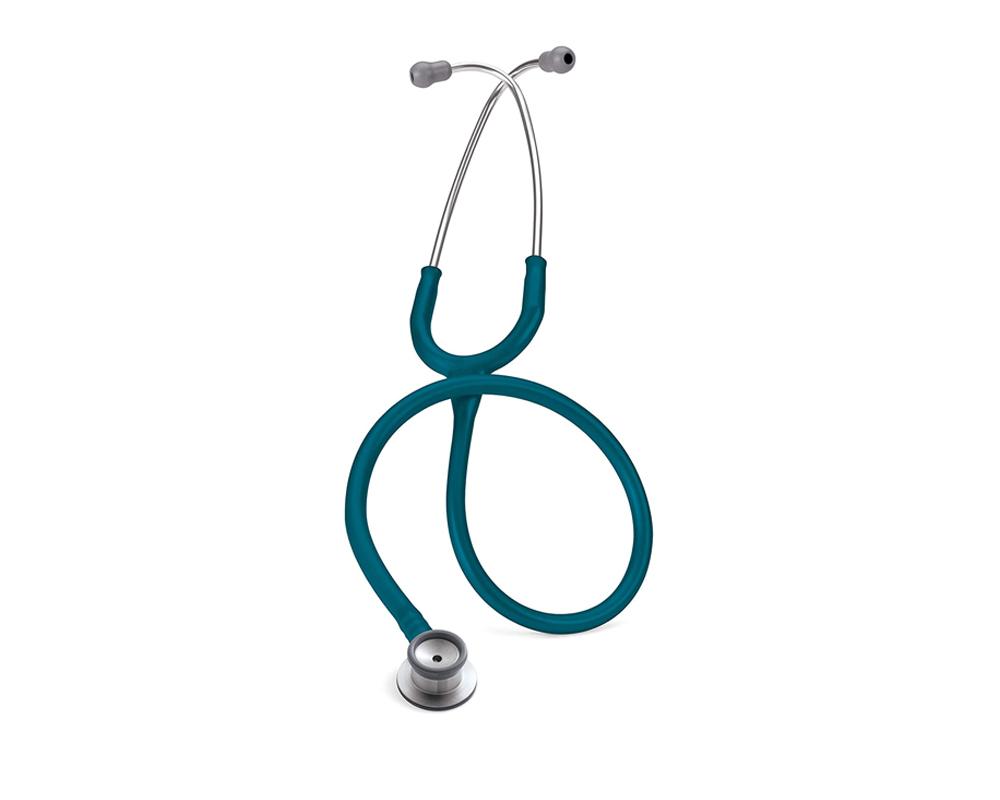 Best 3M Littmann Stethoscope for Your Healthcare Career