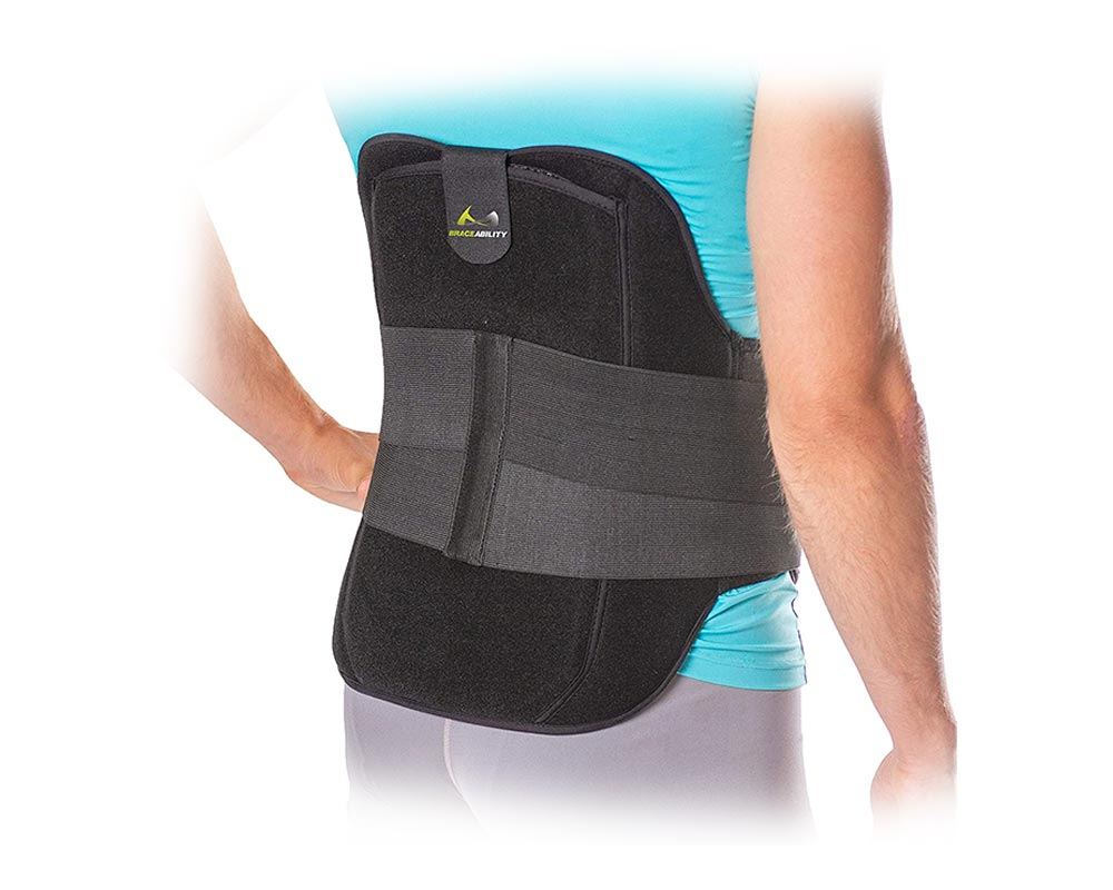 OTC Medical Devices for Lower Back Pain